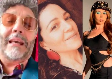 Latinos ganadores Grammy 2021