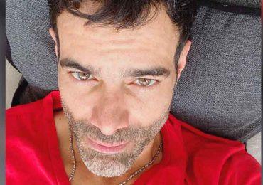 Luis Roberto Guzmán