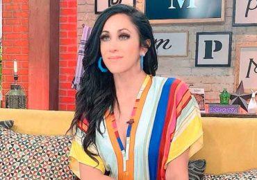 Mónica Noguera