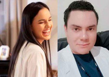 Sarita Sosa y Manuel José