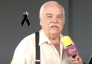 Enrique Becker