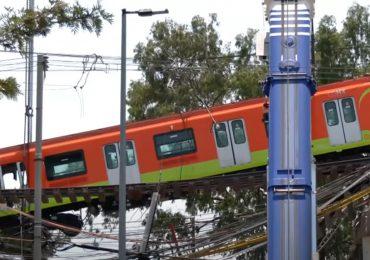 Metro, Línea 12