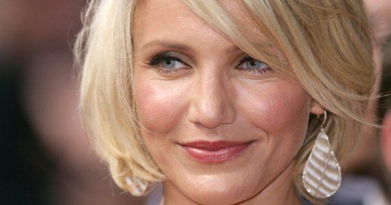 Actores y actrices que iniciaron su carrera en la industria del cine para adultos