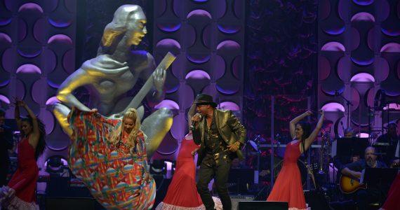 La Musa Awards celebró su sexta edición en Miami