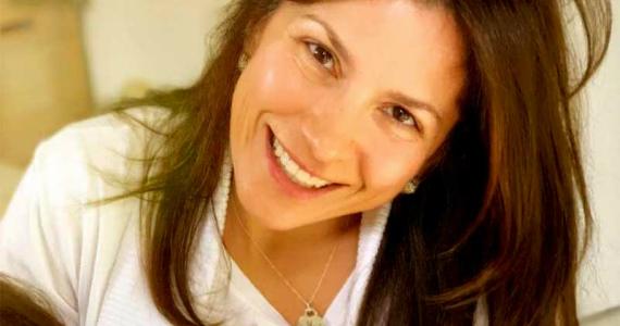 """Alessandra Rosaldo confiesa los """"arreglitos"""" que se ha hecho en la cara"""