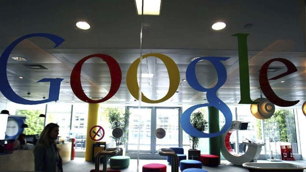 a705d13d861 Ingeniero de Google es encontrado muerto en Nueva York