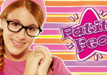 Actriz de Patito feo denuncia abuso sexual de compañero de elenco 29 años mayor