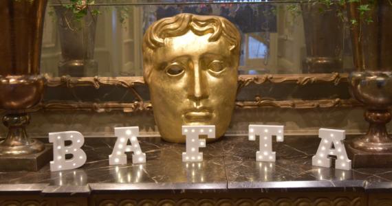Ellos son los nominados a los Premios BAFTA 2019