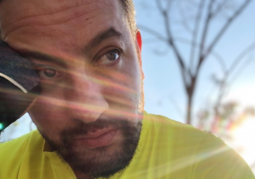 Piden dejar de seguir al youtuber Chumel Torres por acoso