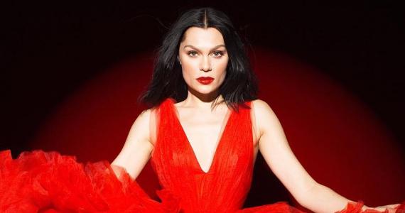 No creerás la razón por la que Jessie J abandona las redes sociales