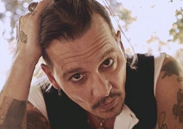 Johnny Depp fuera de Pirates of the Caribbean... ¡Disney se ahorrará millones!