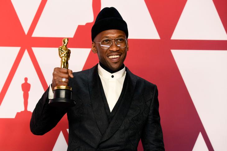 Green Book la historia de una amistad que conquistó a los Oscar