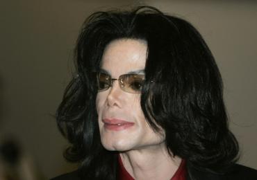 VIDEO: La perturbadora reacción de Michael Jackson cuando se le pregunta por los supuestos abusos