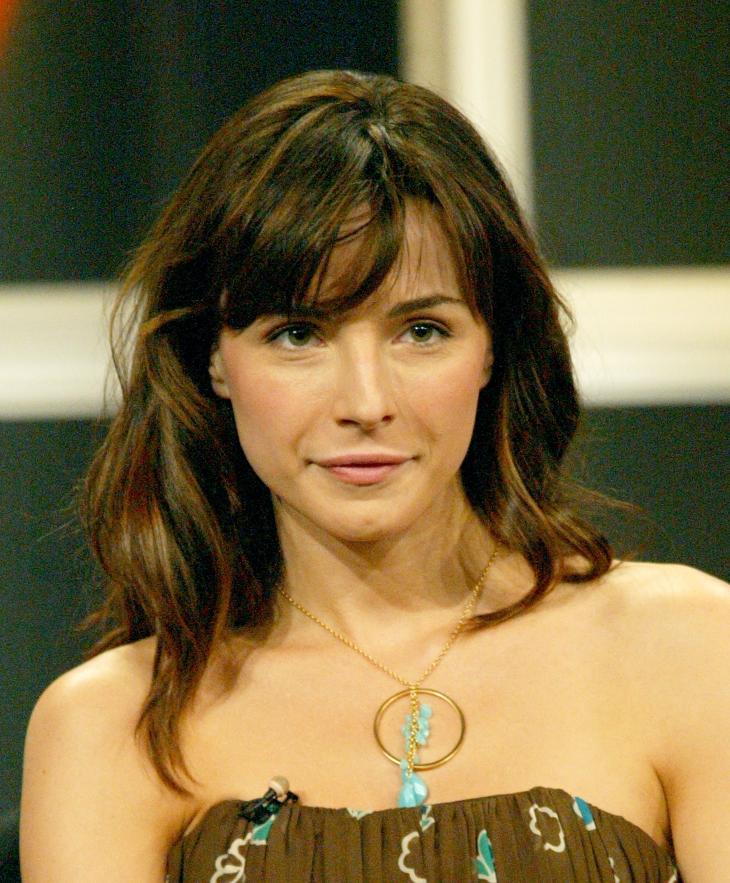 Fallece actriz de la popular serie CSI