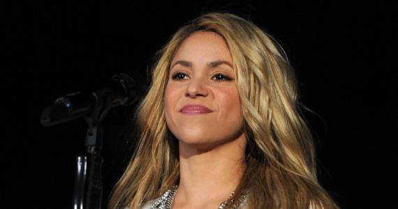 Shakira ya tiene fecha para declarar sobre presunto fraude fiscal