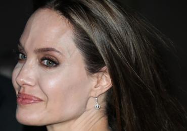 Presunto cambio de sexo de hija de Angelina Jolie y Brad Pitt sorprende