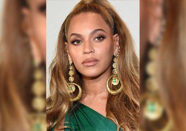 Emotivas palabras de Beyoncé para su tío que murió de VIH