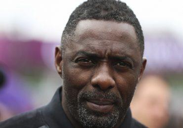 Idris Elba será Deadshot en Suicide Squad 2 en lugar de Will Smith