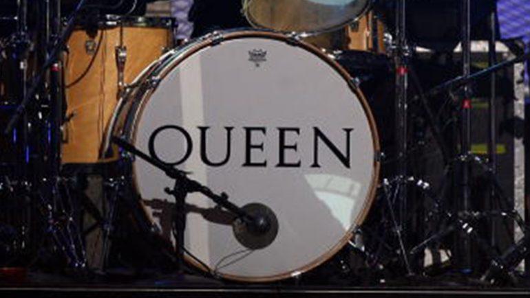 Muere Mike Grose, primer bajista de la popular banda británica, Queen