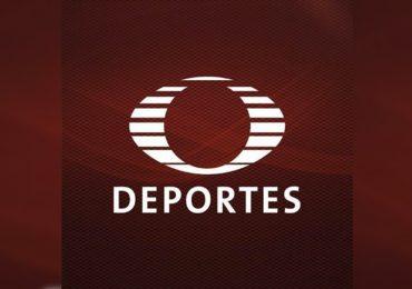 El Guadalajara vs América del sábado fue más visto en Televisa Deportes