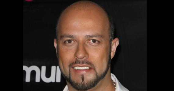 Esteban Loaiza llegó a California para entregarse a la justicia