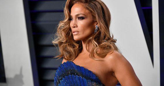 Jennifer López | Foto: Getty Images