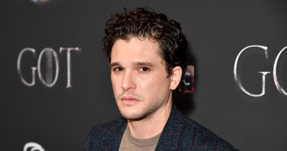 Kit Harington responde a los críticos de Game of Thrones