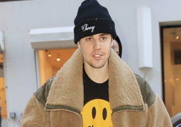 Llueven críticas a Justin Bieber por defender a Chris Brown tras golpiza a Rihanna