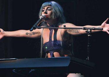 """Marvel interesado en Lady Gaga para """"Guardianes de la Galaxia 3"""" - Getty"""