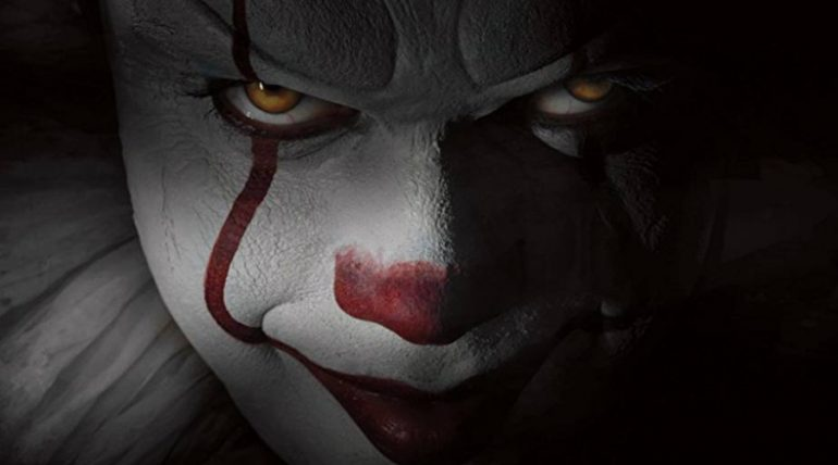 It: chapter 2. Foto: Warner Bros.