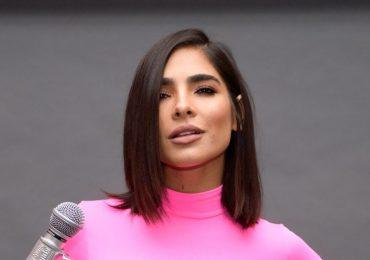 Alejandra Espinoza   Foto: Getty Images