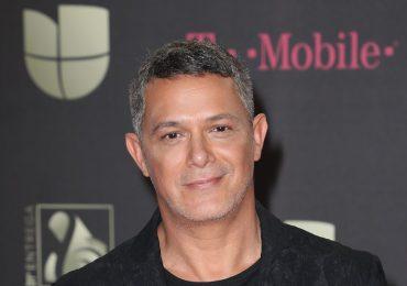 Alejandro Sanz | Foto: Getty Images