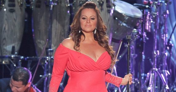 Jenni Rivera | Foto: Getty Images