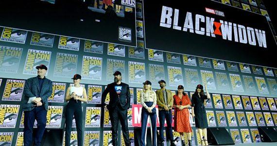 Marvel Studios | Foto: Cortesía Disney
