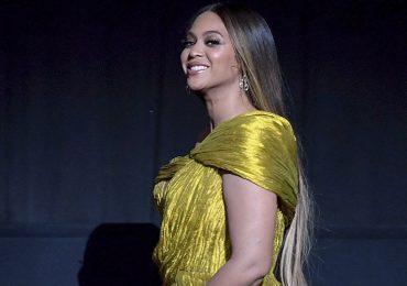 ¿Beyonce está embarazada por tercera ocasión? - Getty