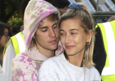 Justin Bieber y Hailey tendrán boda religiosa - Getty
