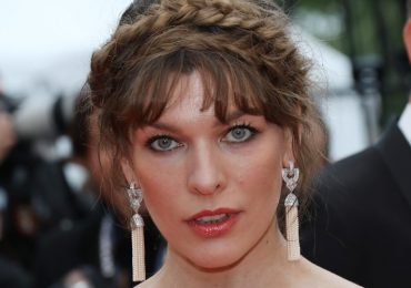 Milla Jovovich | Foto: Getty Images