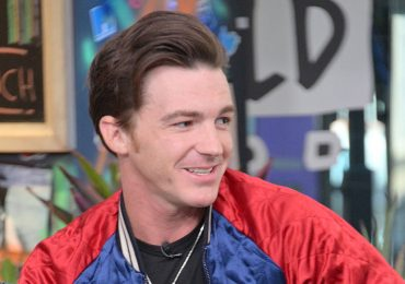 Drake Bell | Foto: Getty Images