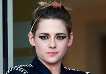 Kristen Stewart | Foto: Getty Images