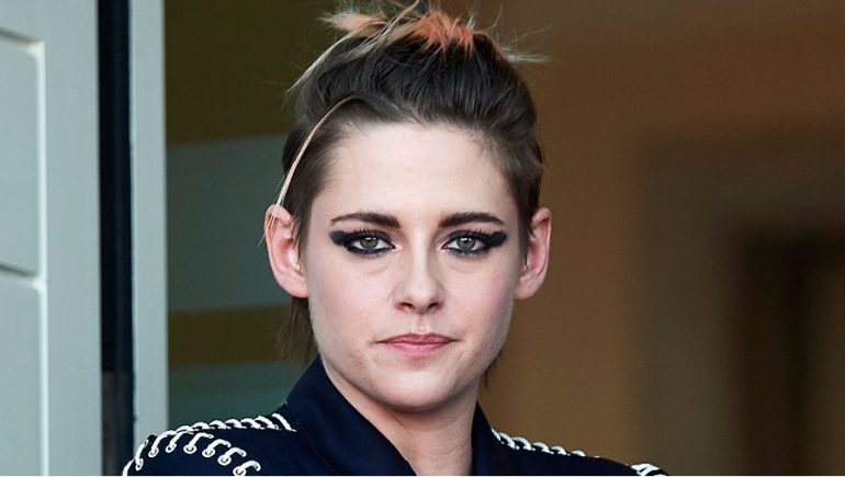 Kristen Stewart | Foto: Getty Images