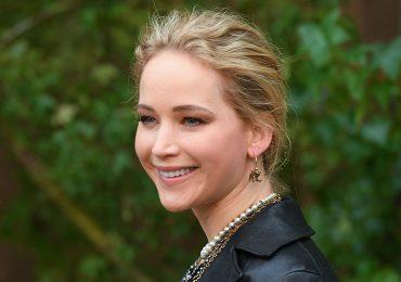 Jennifer Lawrence | Foto: Getty Images