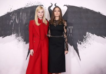 Estreno Maleficent | Foto: Getty Images