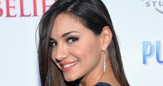 Valerie Domínguez. Foto: Getty Images