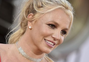 Después de 12 años se sabe por qué Britney Spears se rapó en 2007 - Getty